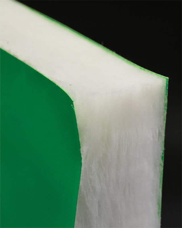 medium-insulated-curtain-amcraft-manfacturing-corner