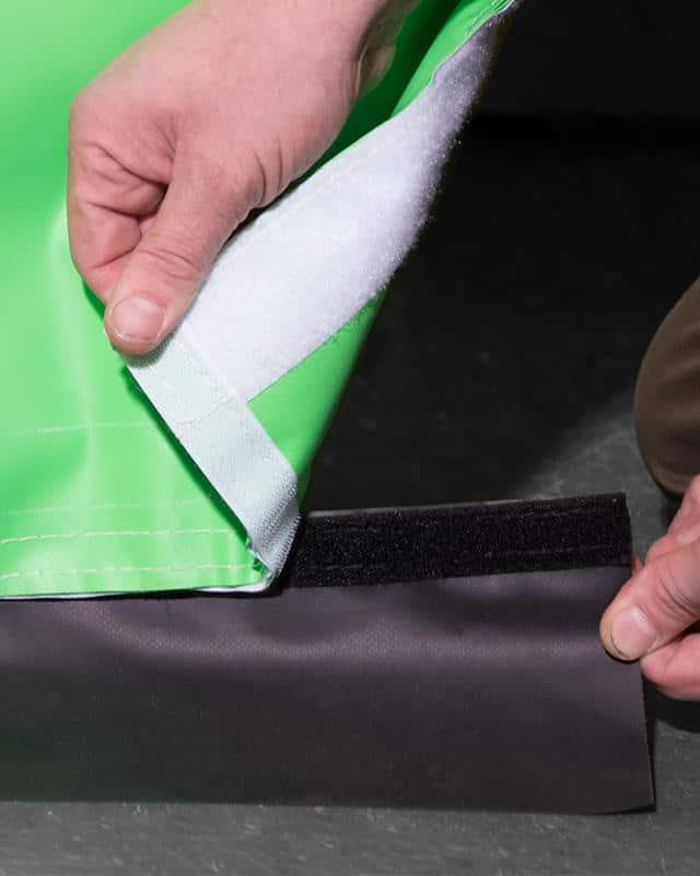 medium-insulated-curtain-amcraft-manfacturing