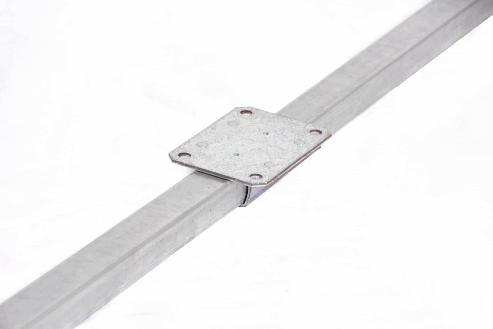ceiling-mount-amcraft-manufacturing-01