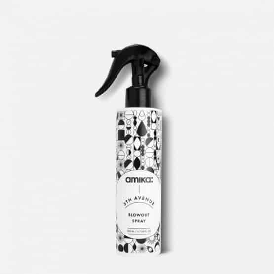 5th Avenue | Blowout Spray