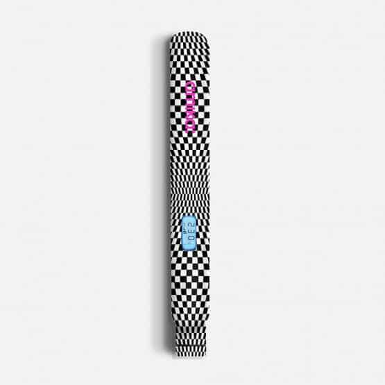 Digital Titanium Styler | Upper West Side