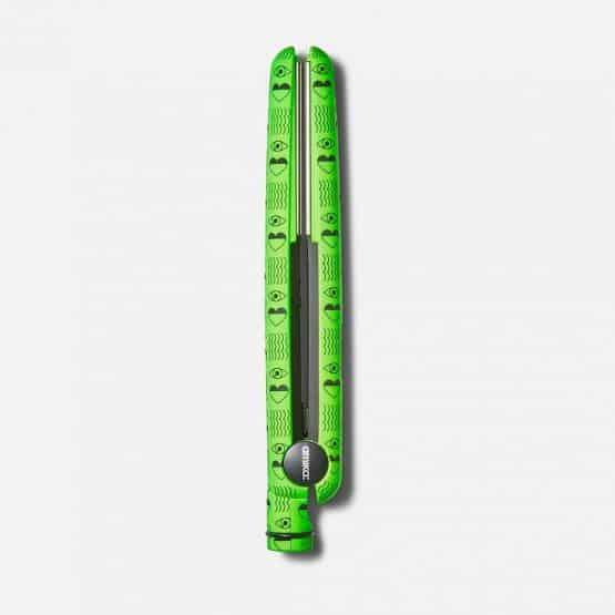 Digital Titanium Styler | Soho 1