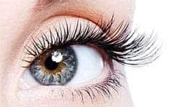 Amy Adelaide Eye Lash Extensions Cheltenham 3