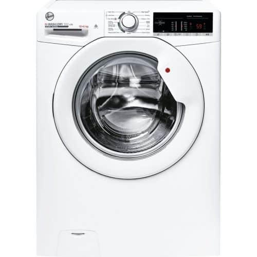 HOOVER H-Wash 300 H3D 4106TE