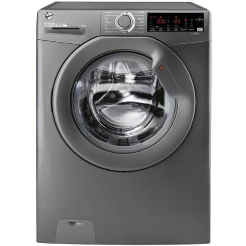HOOVER H-Wash 300 H3W 68TMGGE