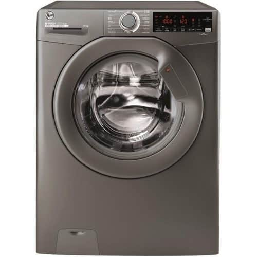 HOOVER H-Wash 300 H3W 69TMGGE