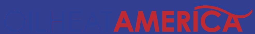 OHA Logo - Helpful Links