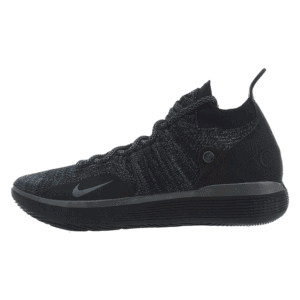 Nike Men's Zoom KD 11 Basketball Shoes Review