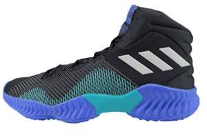 Adidas Pro Bounce Review