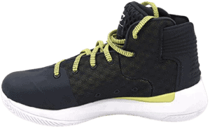 Under Armour Kids PS Curry 3ZERO