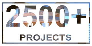 2500-projects-360X180