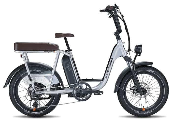 electric bike rental in santa babara