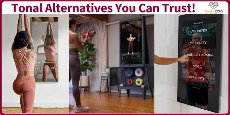 Tonal Alternatives