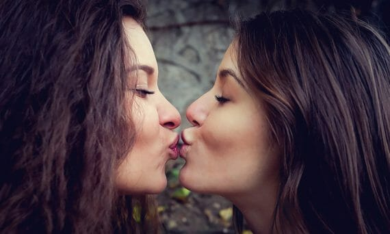 Gay And Lesbian Love Spells