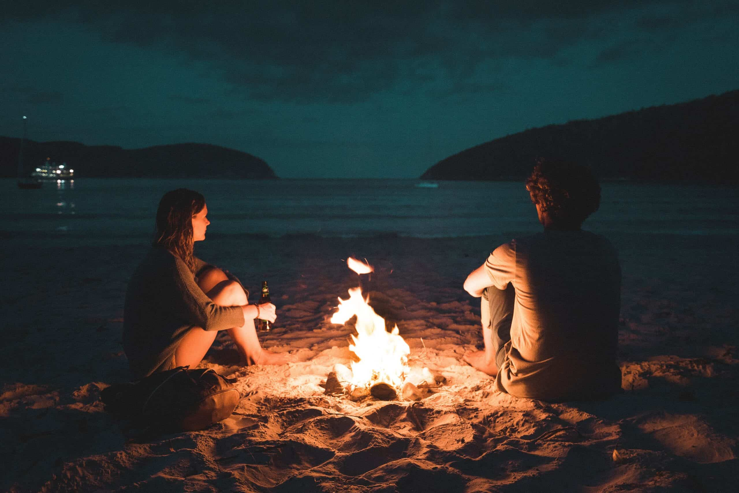 Cheap Love Spells That Work Immediately