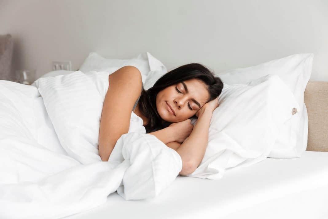 Nos conseils pour trouver l'oreiller idéal