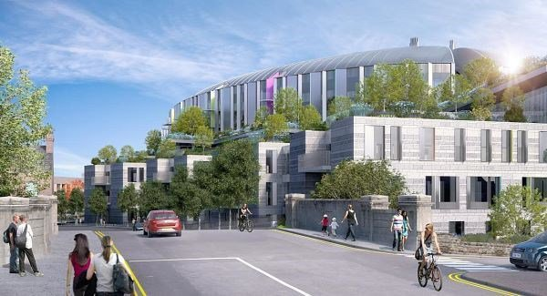 national-childrens-hospital-construction-begin-within-weeks