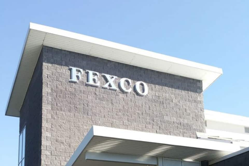 fexco-confirms-175-new-jobs-major-expansion-kerry-hq