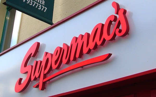 supermacs-create-60-jobs-first-donegal-outlet
