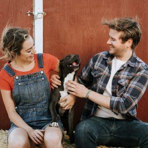 formation chien catégorisé en couple