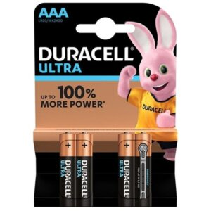 4-piles-alcalines-AAA-LR03-duracell