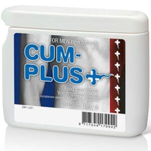 amplificateur-de-sperm-30-capsules-cum-plus
