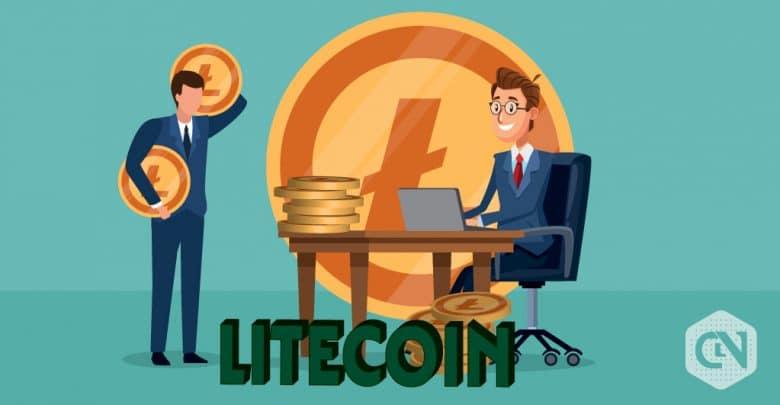 Litecoin to USD Price Analysis