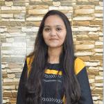 Trushti Patel