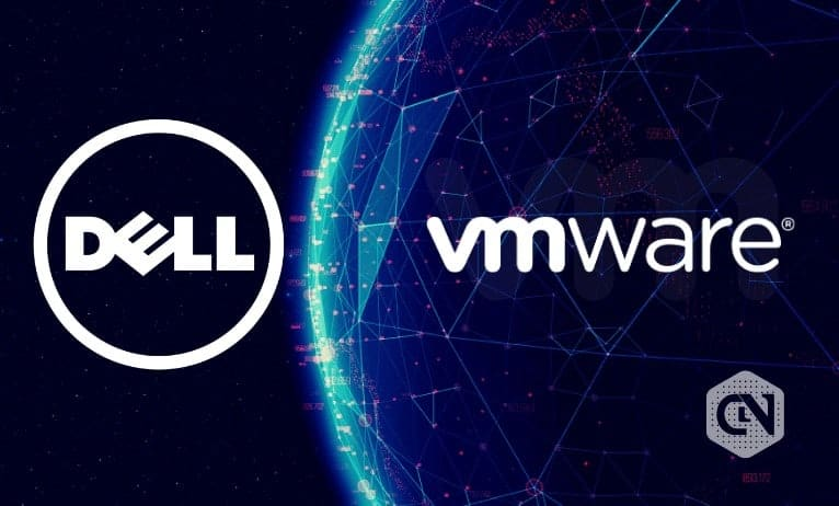 Photo of VMware is Working With Dell Technologies to Trace Recycled Plastic Using Blockchain