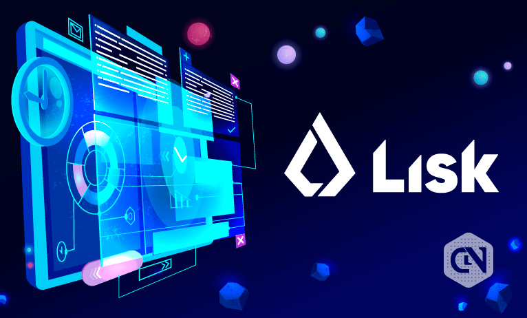 Photo of Lisk Announces That All New Features of SDK 3.0.0 Completes the Development Stage