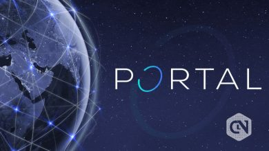 Photo of Portal Asset Management Launches Blockchain Fund Targeting Asia-pacific Investors