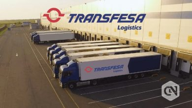 Photo of Transfesa Logistics to Pilot Test Blockchain for Vehicle Traceability in Santander Port