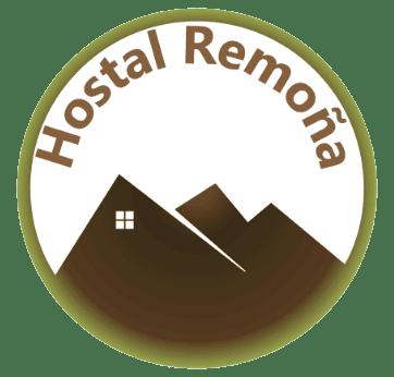 Hotel Remoña