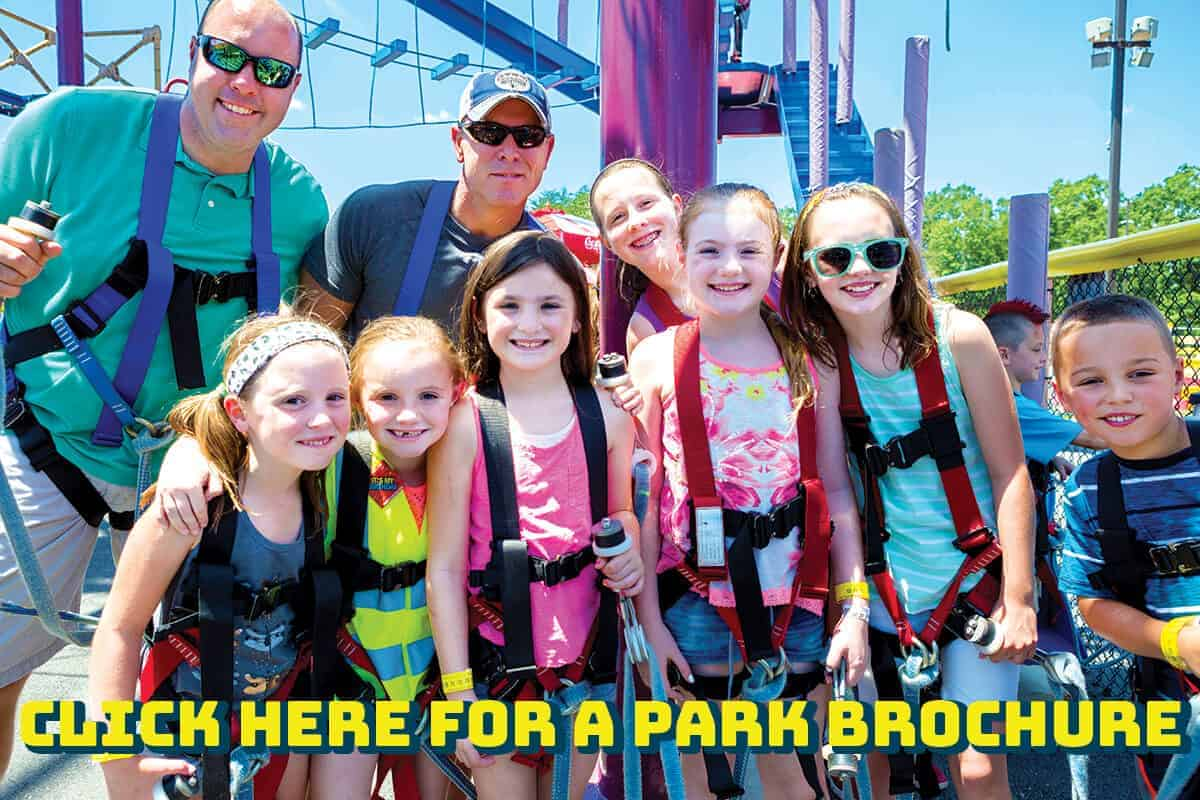 Click here for a park brochure