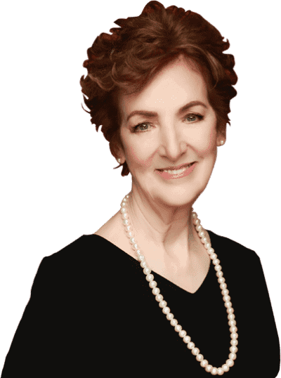 eileen meagher integrative medicine specialists knoxville