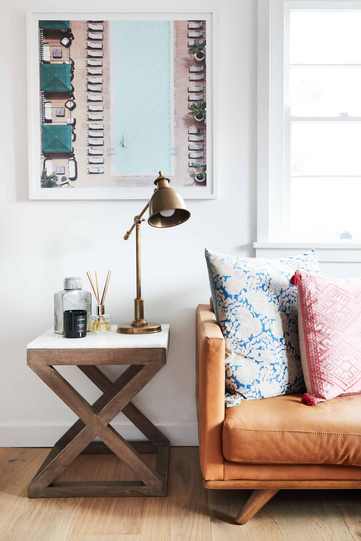 home decorator online - edecorating
