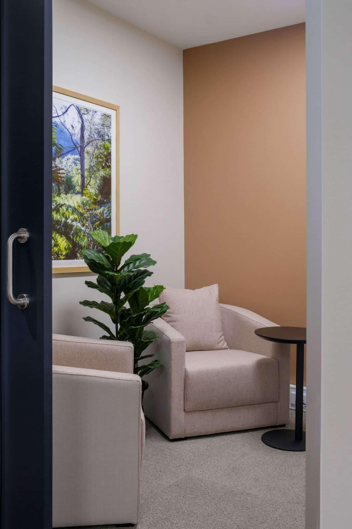 Interior-Design-Services-Sydney-Emma-Blomfield