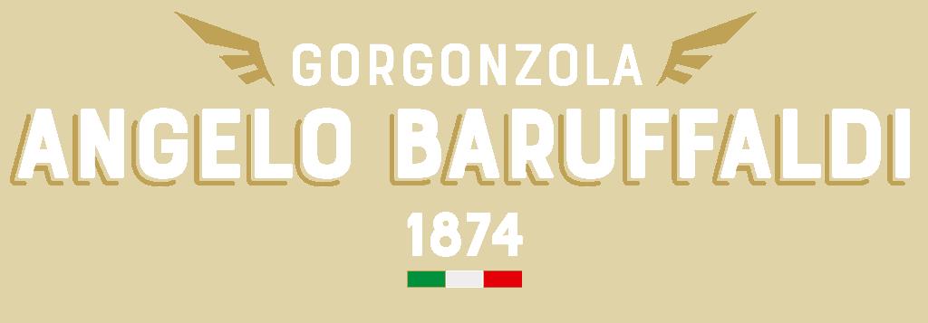 Logo azienda Eredi Angelo Baruffaldi