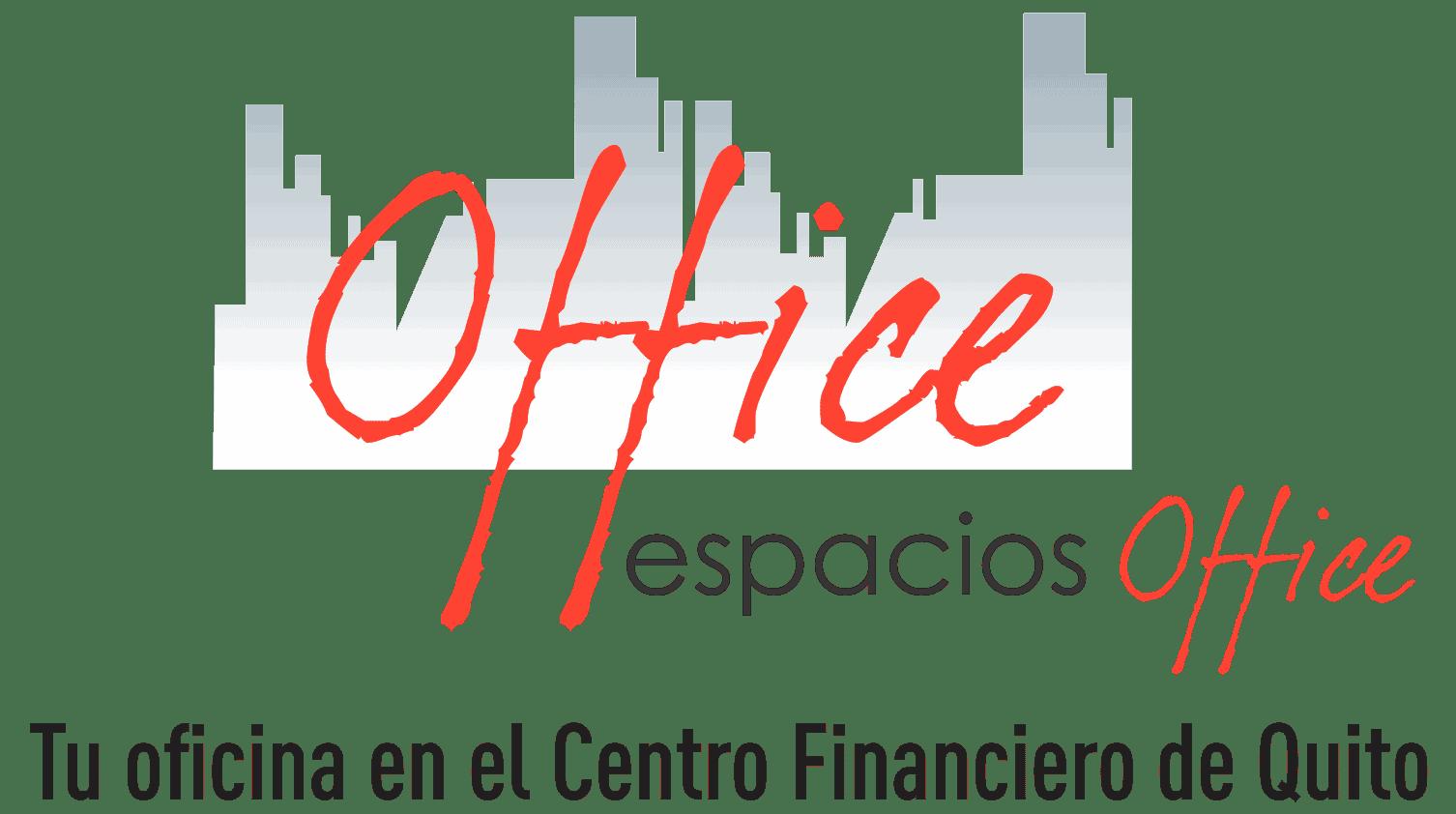 Espacios Office
