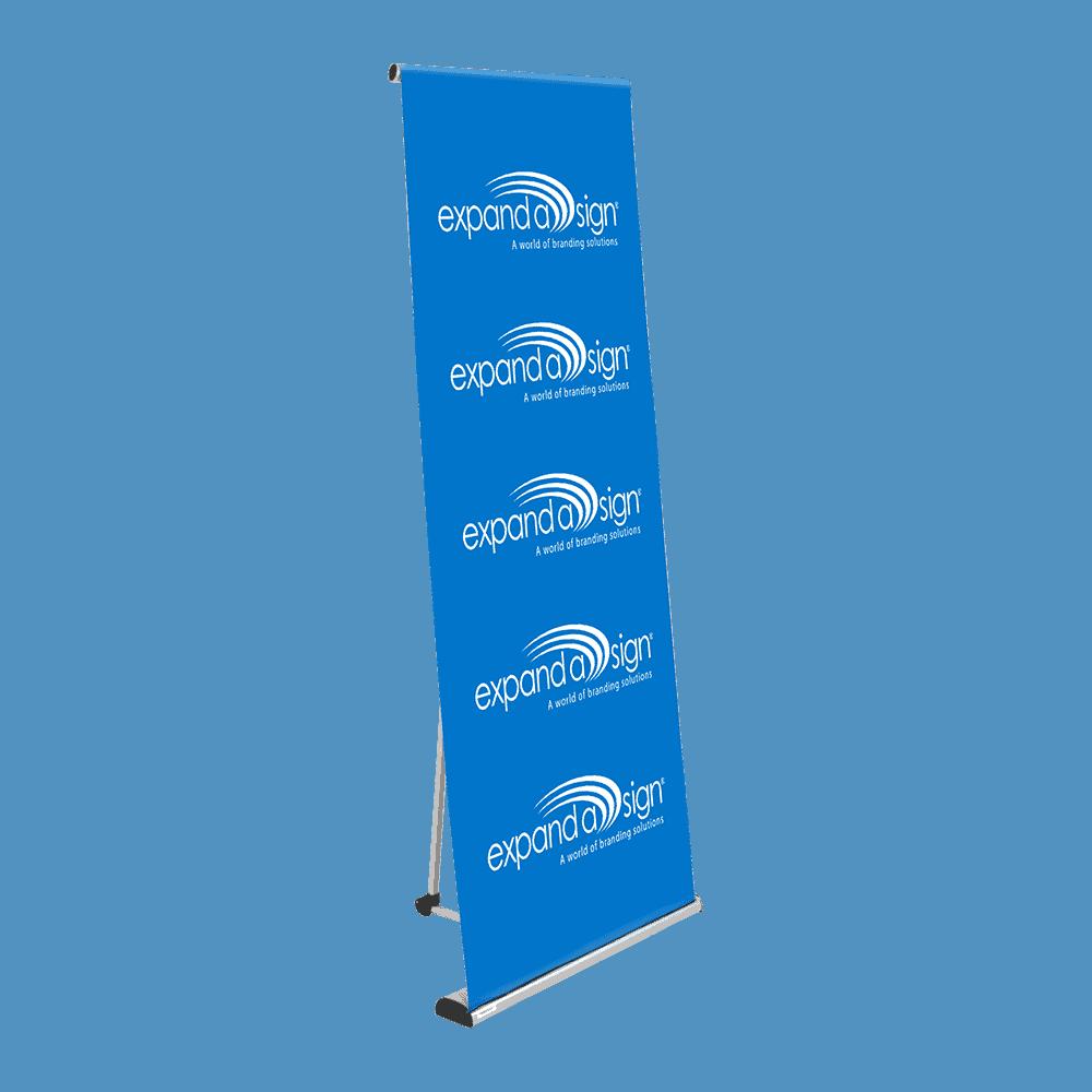 Ex-T Banner
