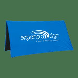 Ex-up Banner