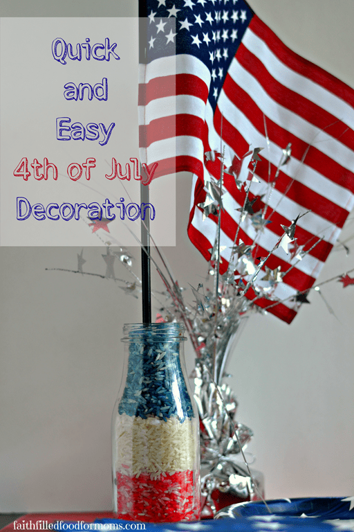 Quick-and-Easy-4th-of-July-Decoration.png