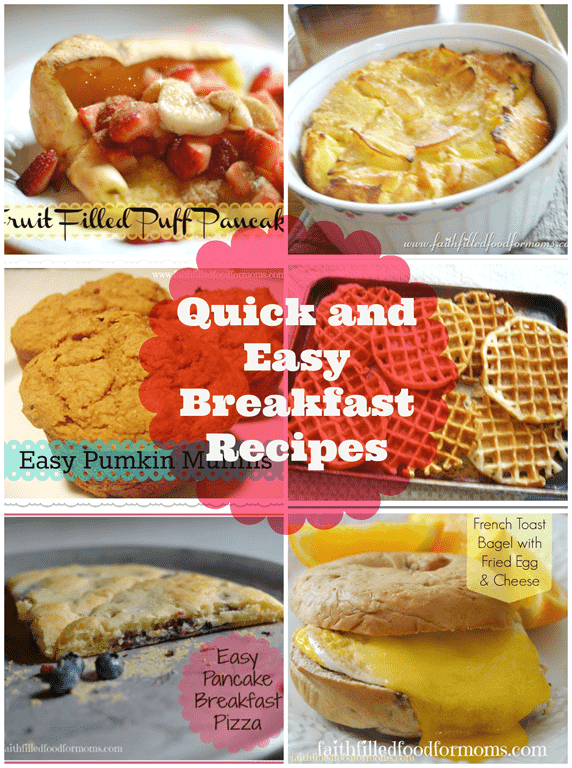 Quick-and-Easy-Breakfast-Recipes.png