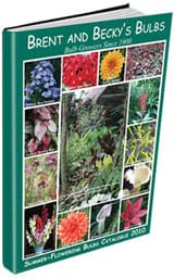 brent-beckys-bulbs-seed-catalogs