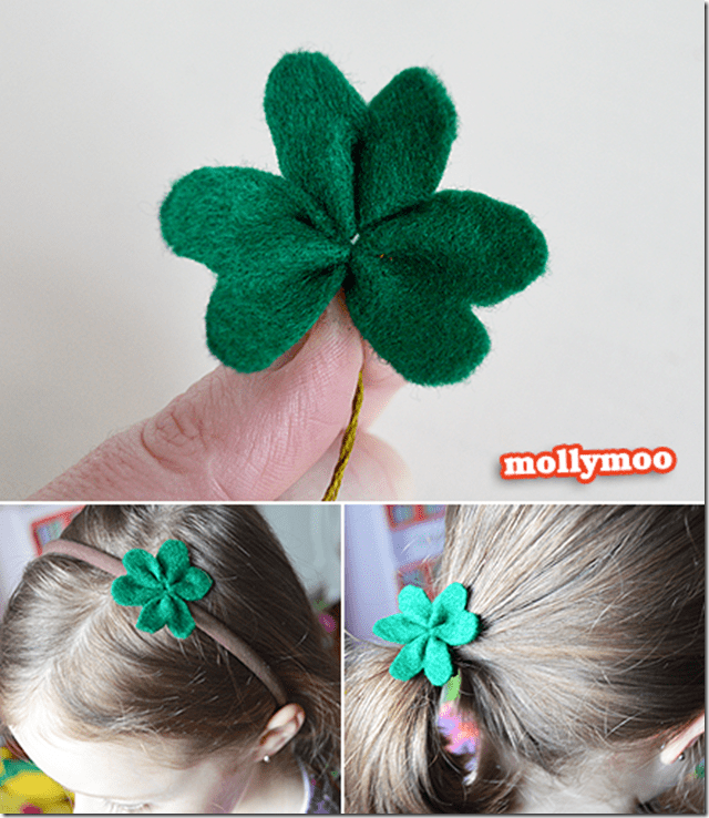 st-patricks-day-craft