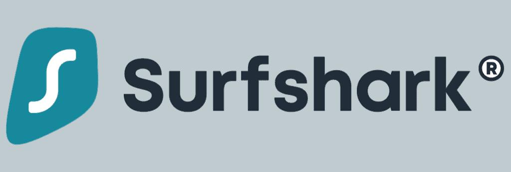 Surfshark