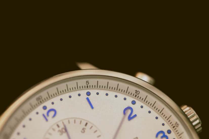 How to Control Ejaculatory Reflex