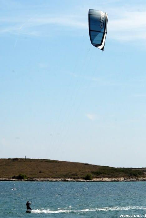 premantura-windsurfing-kiteboarding06.jpg