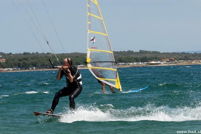 premantura-windsurfing-kiteboarding09.jpg