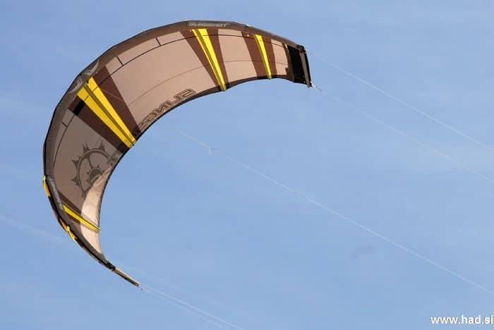 rosignano-marittimo-kitesurfing-photos-06.jpg